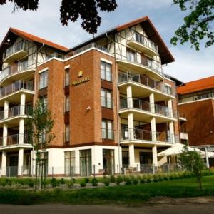 Fotografia architektury i wnętrz, nowe budynki mieszkaniowe