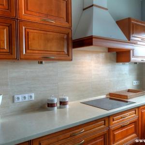 Fotografia architektury i wnętrz, kuchnia