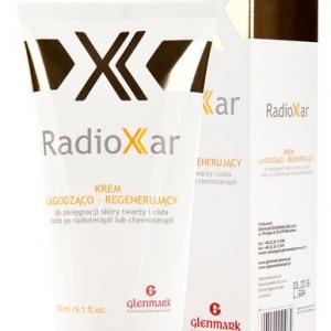 Packshot fotografia produktu, kosmetyki RadioXar