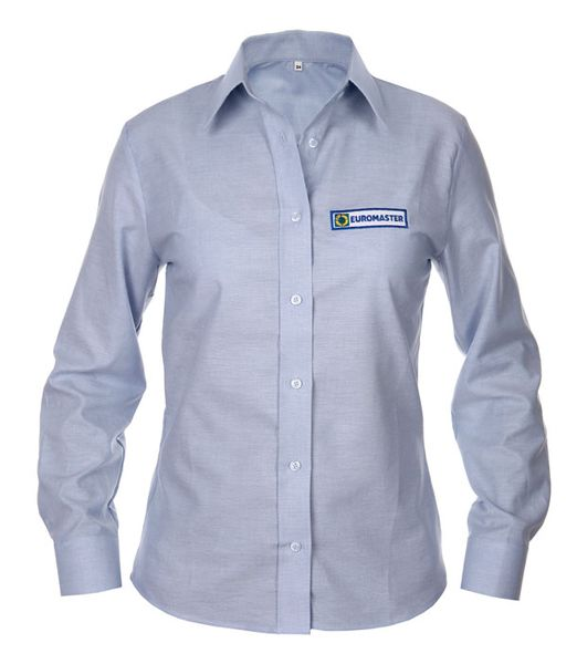 Packshot fotografia produktu, koszula męska