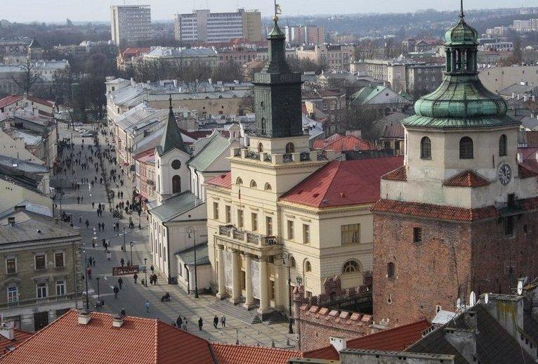 Lublin10