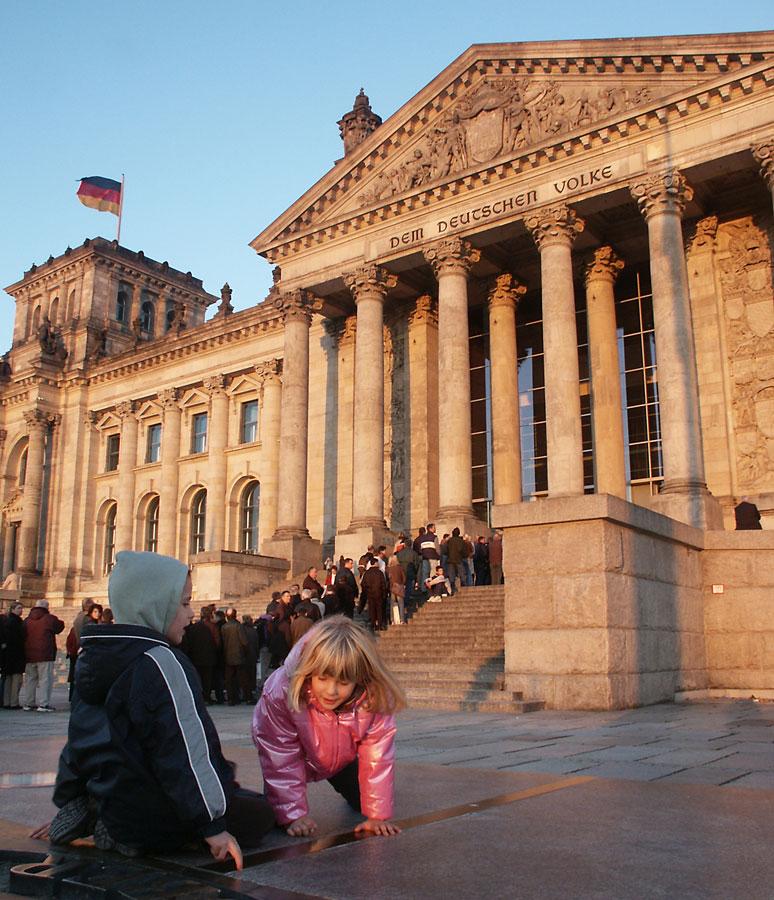 Berlin-kurs-fotografii